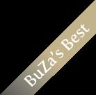 BuZa's Best