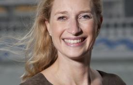 Lotte van Kuijeren- van Winsen