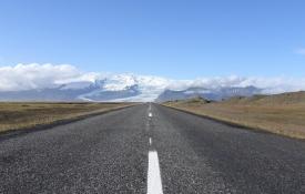 BuZa's Blog – 5 redenen waarom je niet naar IJsland moet gaan…