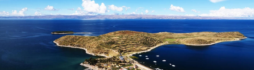 Lake_titicaca_-_5_C