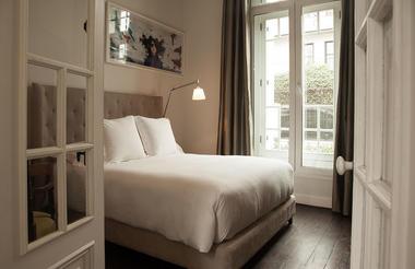 hotel_b_lima_-_kamer