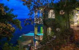 Arcadia Cliff House Kwale – Kenya