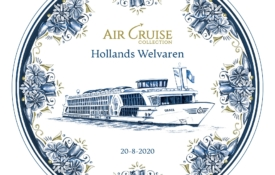 Cruise Hollands Welvaren